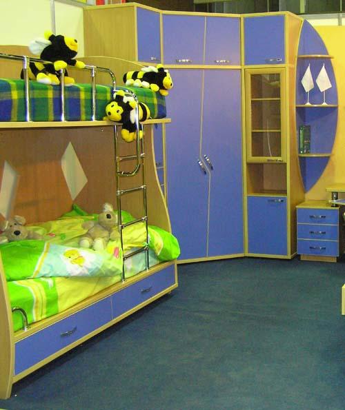 Последнее обновление. Мебель, Интерьер, Фурнитура - детские.
